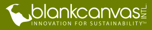 BCI_logo_CMYK-06[1][/1]</div></div> </div> </div> </div> </div> <p>