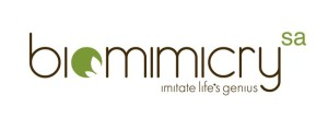 partner-Biomimicry Logo