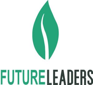 Future Leaders Logo Exmaple.jpg