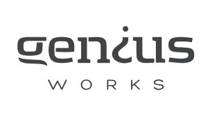 partner-Genius Works logo
