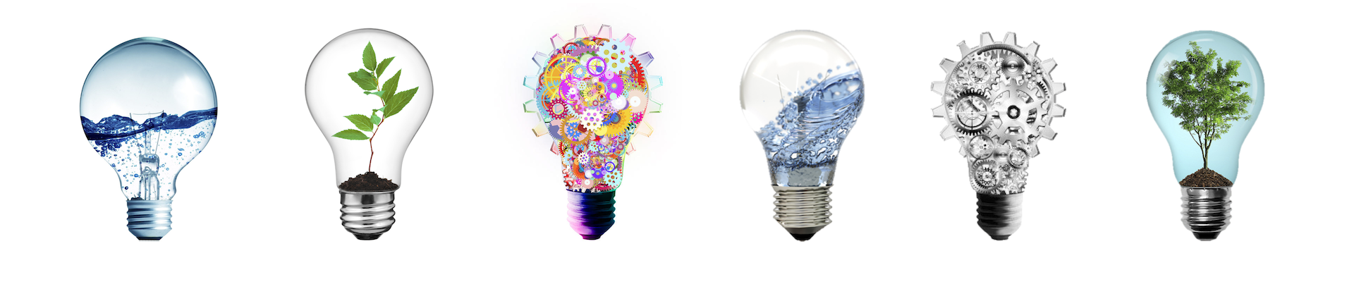 http://thoughtleaders.co.za/wp-content/uploads/2014/05/Innovating-for-a-Thrivable-Future-31-1920x400.png