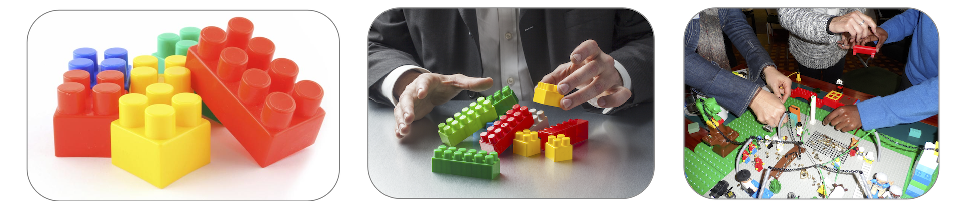http://thoughtleaders.co.za/wp-content/uploads/2014/05/LEGO-serious-play2-1920x400.png
