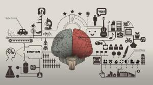 Neuroscience-Trigger-Map