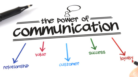 the-power-of-communications
